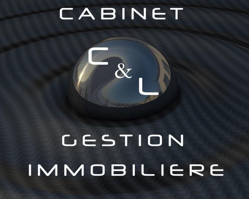 GESTION LOCATIVE ET AVANTAGES - CABINET C & L GESTION IMMOBILIÈRE