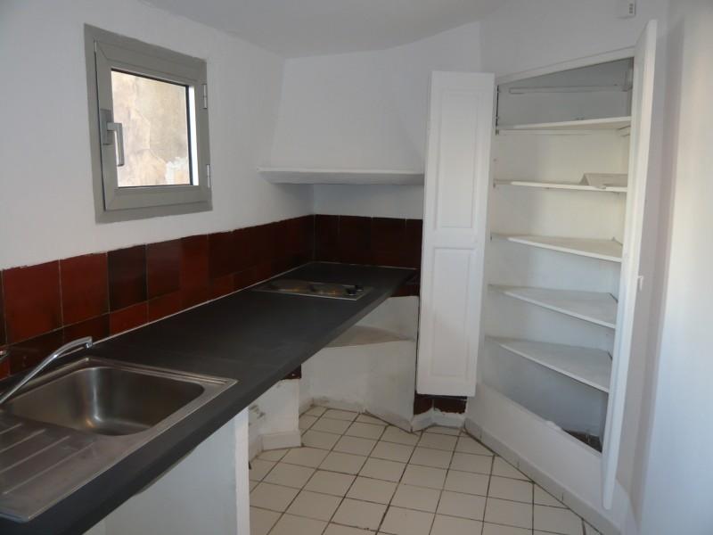 Location APPARTEMENT T1 MARSEILLE 13006 - ROME / PRÉFECTURE - CENTRE VILLE