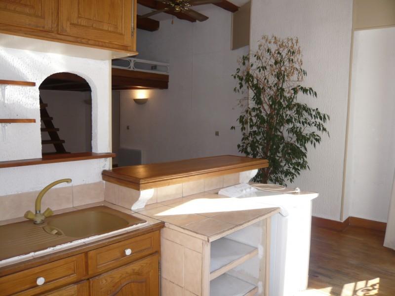 Locations appartement t2 f2 marseille 13007 quartier for Cuisines americaines marseille