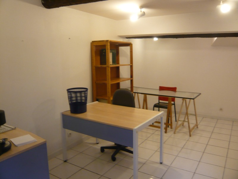 Locations bureau t f toulon place jules muraire