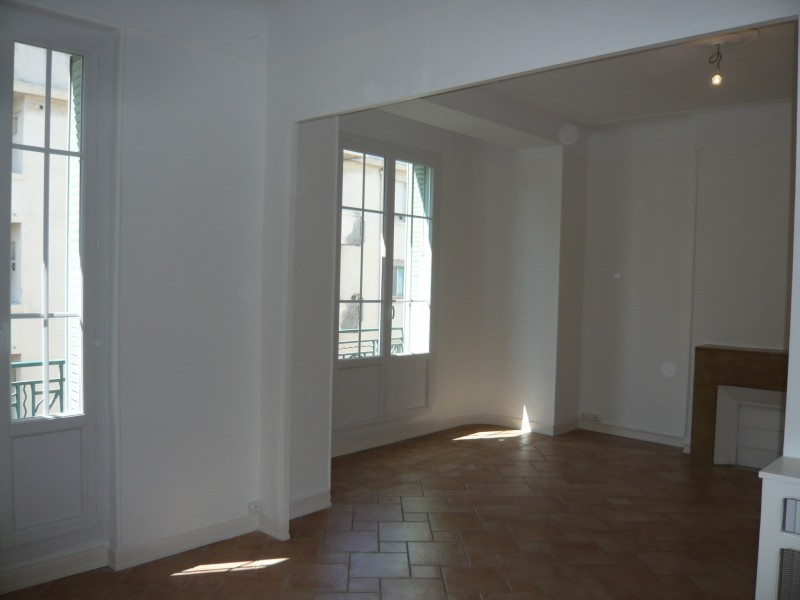 locations appartement t3 4 f3 4 marseille 13004 bd