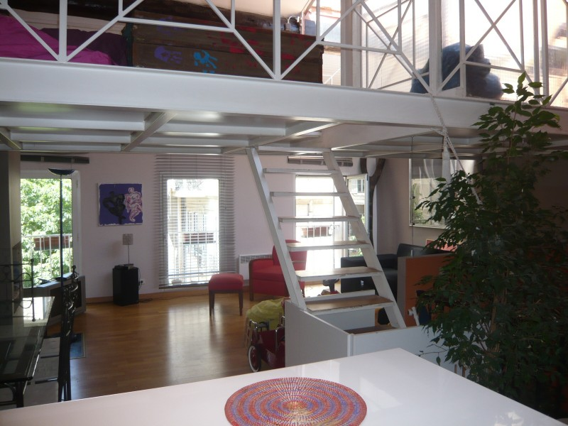 locations appartement t4 f4 marseille 13006 proximit