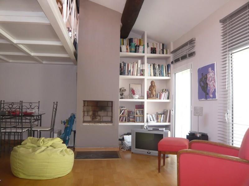 cuisine sur terrasse cuisine extrieur bbq pinterest souvenirs terrasse et cuisine throughout. Black Bedroom Furniture Sets. Home Design Ideas