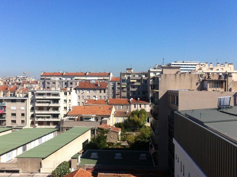 locations appartement t1 f1 marseille 13005 rue saint