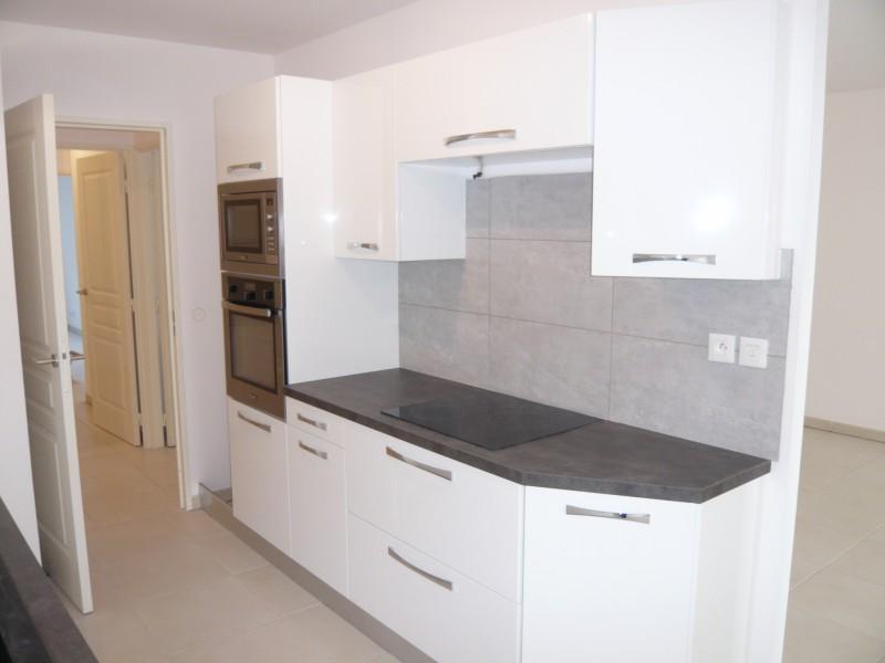 location appartement t3 neuf marseille