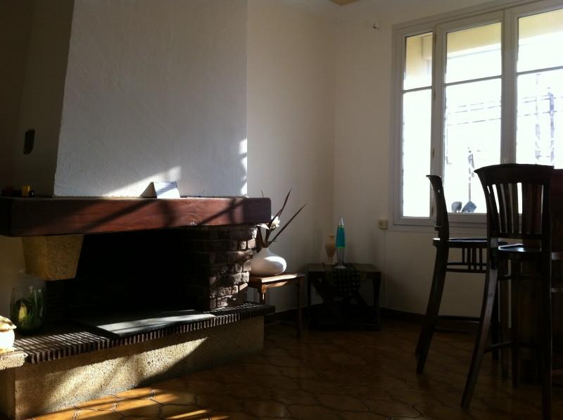 locations maison villa t8 f8 marseille l 39 estaque 13016 proximit port de l 39 estaque vue. Black Bedroom Furniture Sets. Home Design Ideas