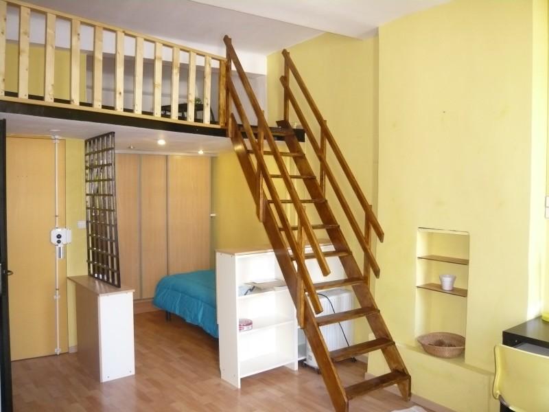 Locations appartement t1 f1 marseille 13006 quartier for Appartement meuble marseille