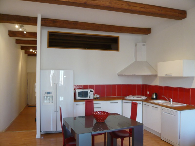 Locations appartement t2 f2 marseille 13007 quartier - Location studio meuble marseille ...