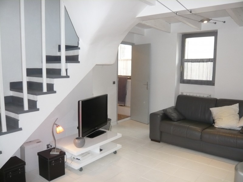 Locations Appartement T2 F2 Marseille 13007 Quartier