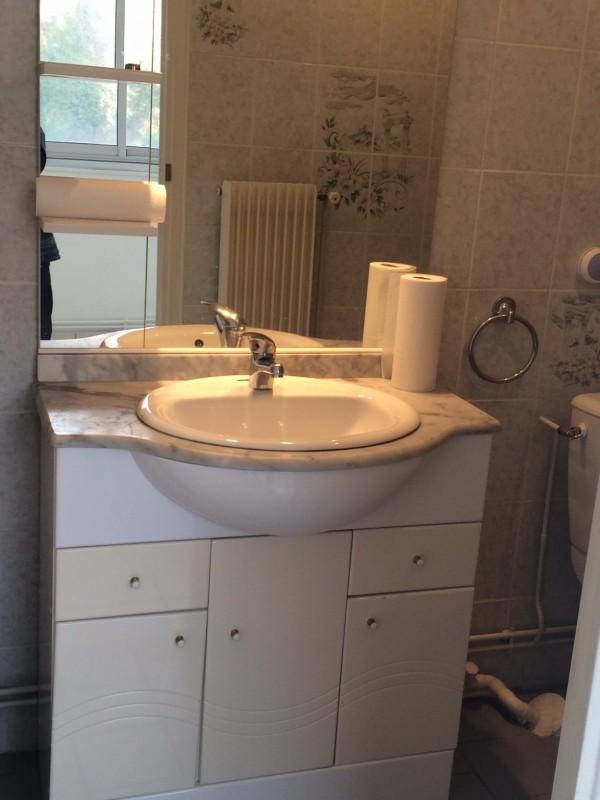 locations appartement t2 f2 marseille 13007 corniche vallon des auffes appartement bien. Black Bedroom Furniture Sets. Home Design Ideas