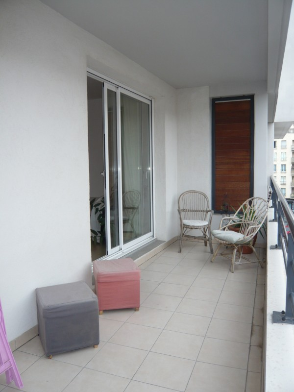 Locations appartement t2 f2 marseille 13007 quartier for T2 marseille terrasse