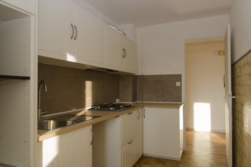 Locations appartement t2 f2 marseille 13007 quartier for Recherche cuisine equipee