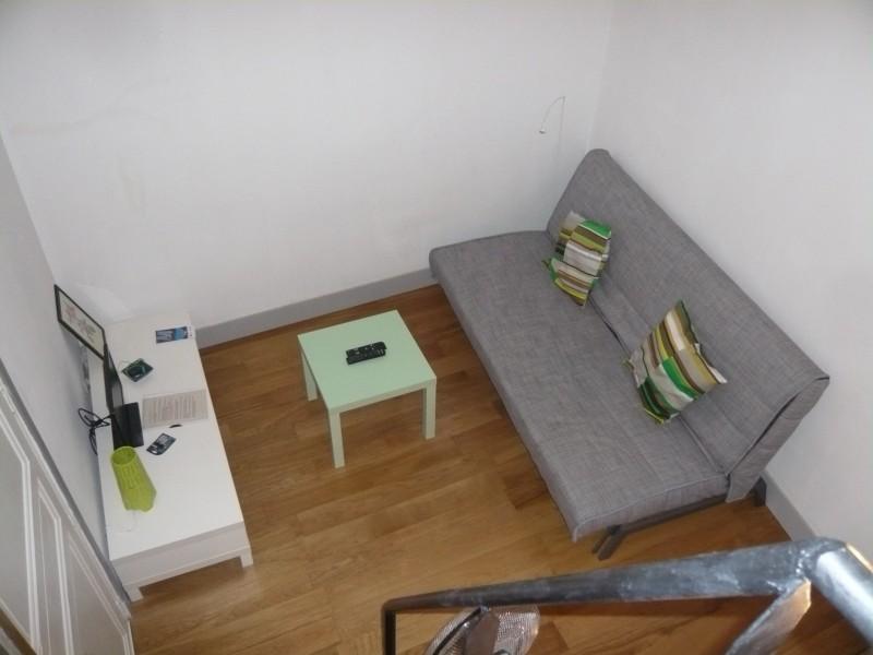 locations appartement meubl t2 f2 marseille 13001 centre ville rue senac meubl r nov. Black Bedroom Furniture Sets. Home Design Ideas