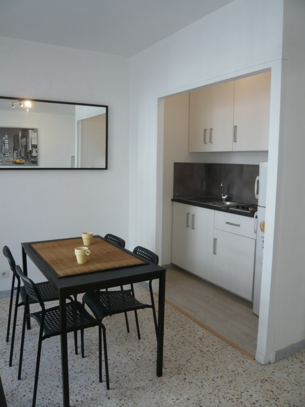 Locations appartement t1 f1 marseille 13007 quartier - Location studio meuble marseille ...