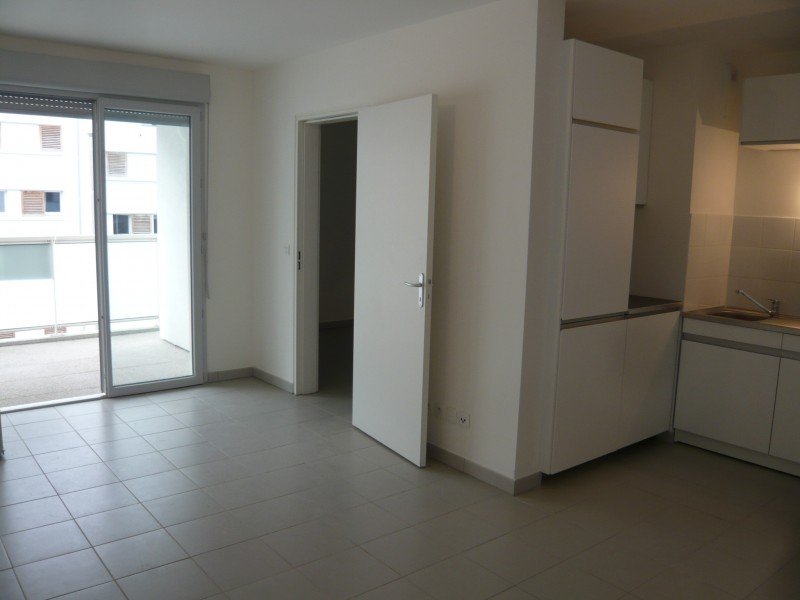 location appartement t 2