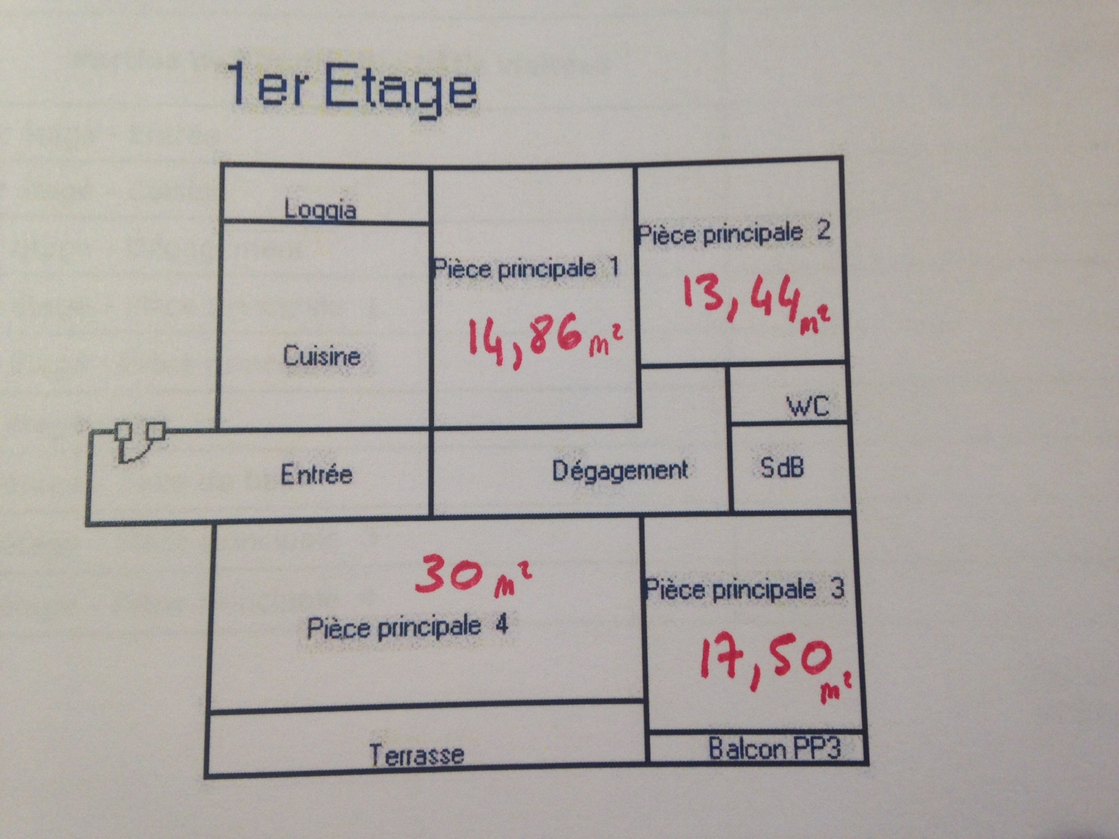 Locations APPARTEMENT T4 5 F4 5 Marseille Vieux port Quai