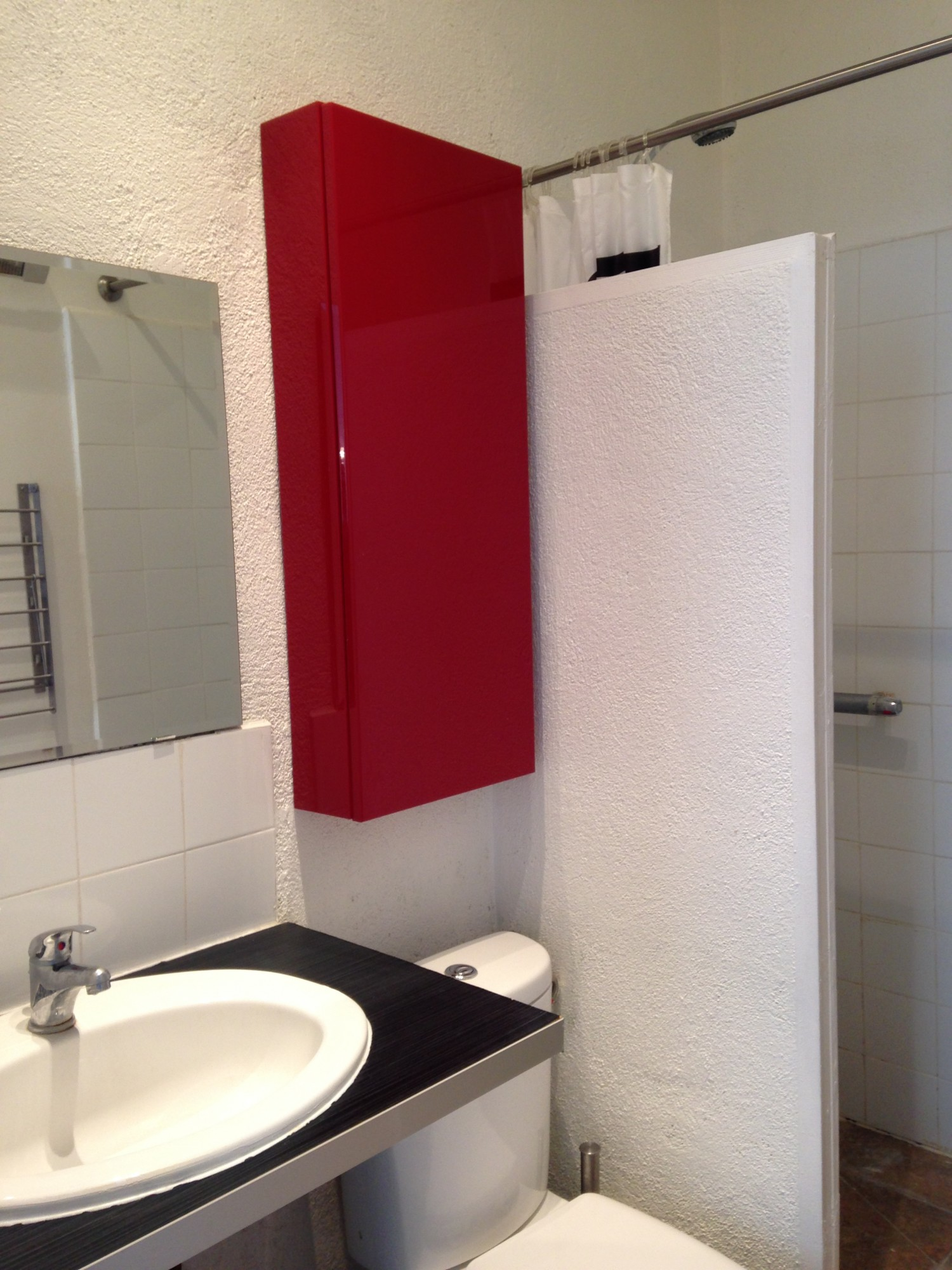 Locations appartement meubl t1 f1 13006 rue auguste - Location studio meuble marseille ...