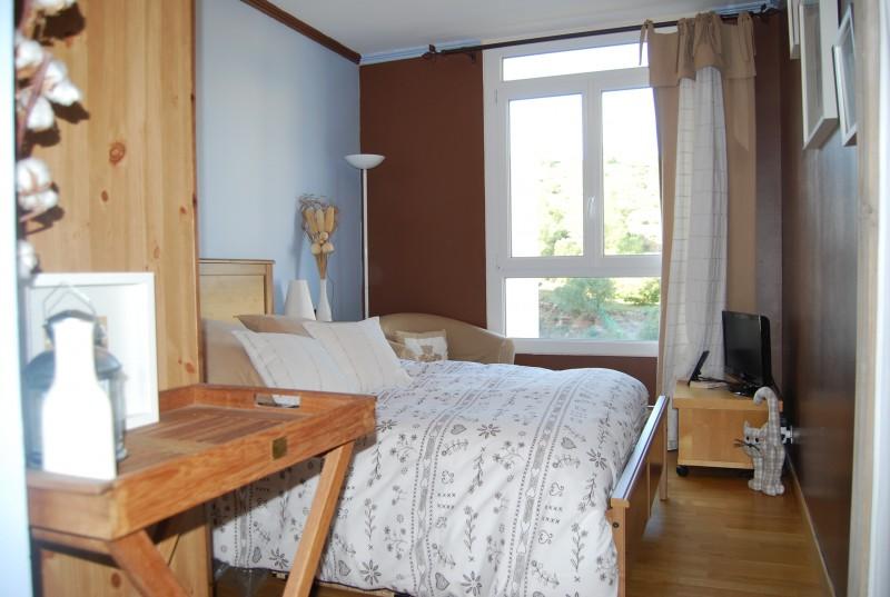 Vente Appartement T3 - LA CIOTAT - ROUTE DES CRÊTES - MAGNIFIQUE VUE MER