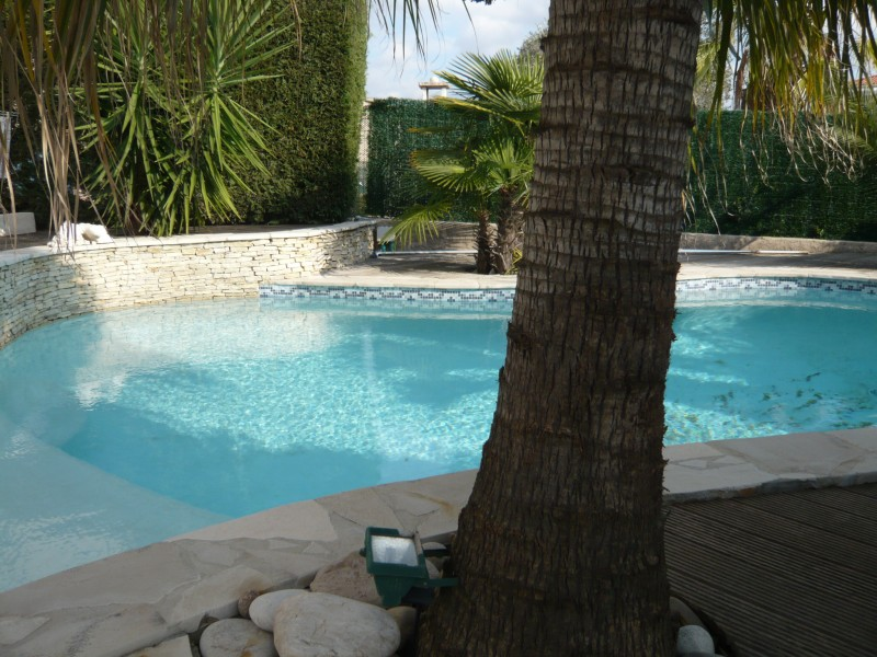 ventes villa t6 f6 la ciotat quartier severier vue mer et piscine immobili re de l 39 abbaye. Black Bedroom Furniture Sets. Home Design Ideas