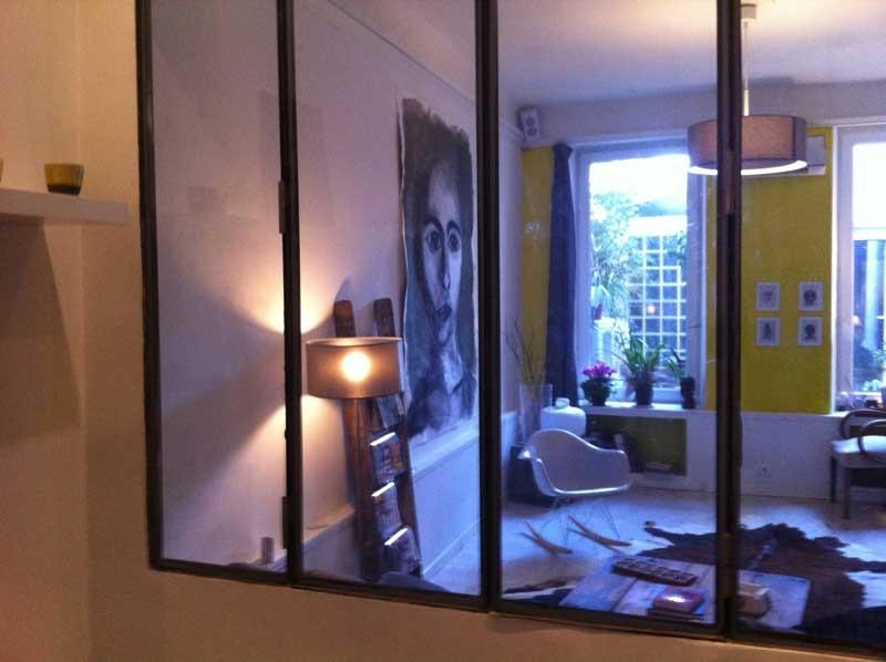 prix maison 20m2 vranda guide complet photos u0026 prix veranda prix 20m2 combien coute une. Black Bedroom Furniture Sets. Home Design Ideas