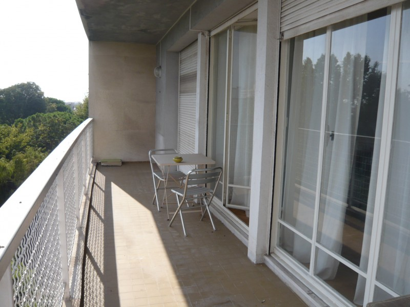 Ventes appartement t3 f3 marseille 13008 exclusivit for Location appartement sans agence immobiliere