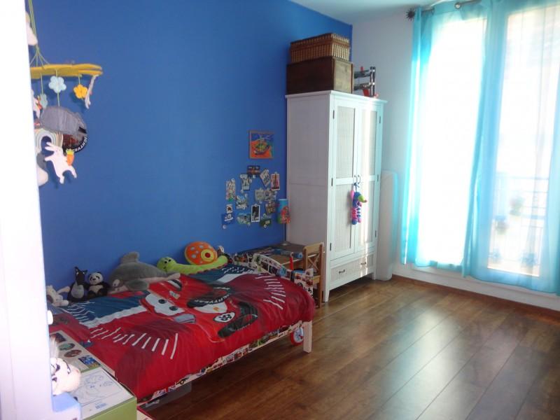 Vente Appartement T4 - MARSEILLE 13007 - QUARTIER ST VICTOR   - RÉNOVÉ, GRAND SÉJOUR, ASCENSEUR, CLIMATISATION