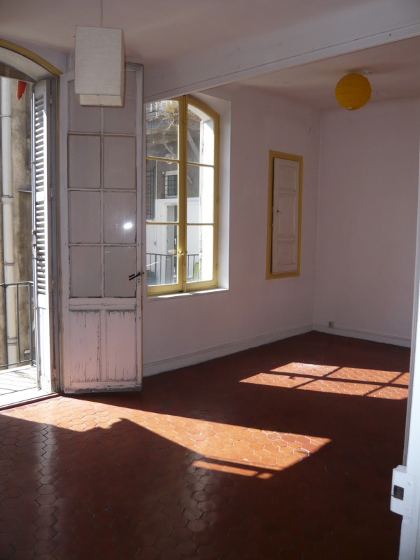 Appartement A Renover Marseille