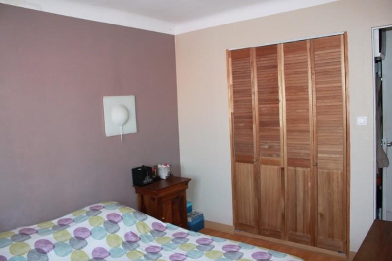 Vente Appartement T3 - MARSEILLE 13007 - QUARTIER ST VICTOR   -  RÉNOVÉ, CUISINE ÉQUIPÉE, CAVE