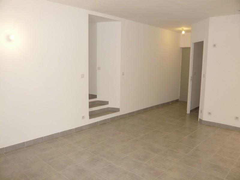 Ventes appartement t2 f2 marseille 13007 quartier st victor corderie - Cession immobiliere etat ...