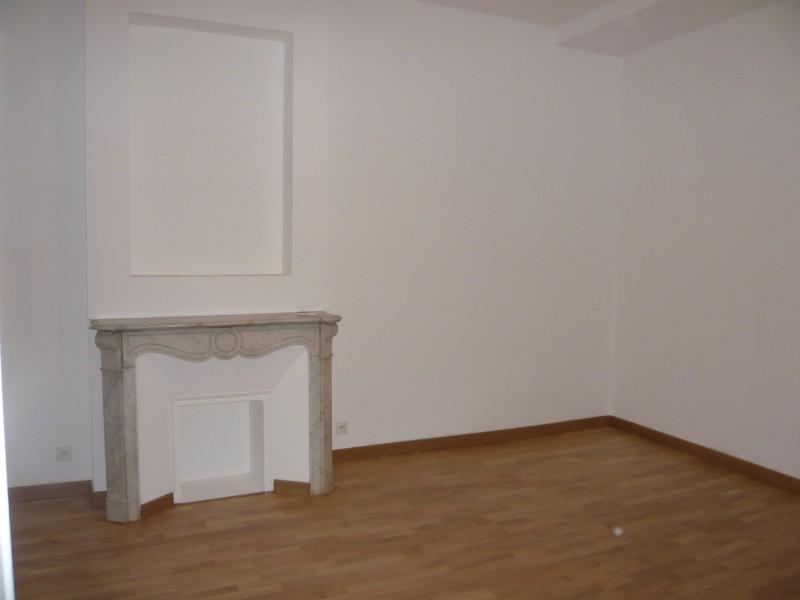 Vente Appartement T2 - MARSEILLE 13007 - QUARTIER ST VICTOR   - CAVE, CUISINE EQUIPÉE, DOUBLE VITRAGE ...