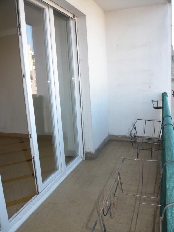Ventes appartement t4 f4 marseille 13007 quartier st for Appartement atypique marseille 13007
