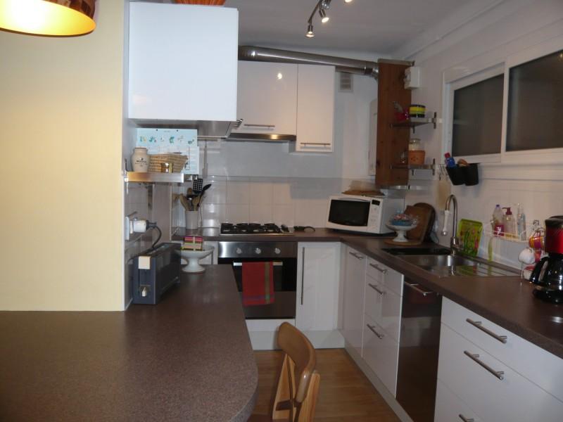 ventes appartement t 2 3 f 2 3 marseille 13007 quartier st victor rue sauveur tobelem. Black Bedroom Furniture Sets. Home Design Ideas