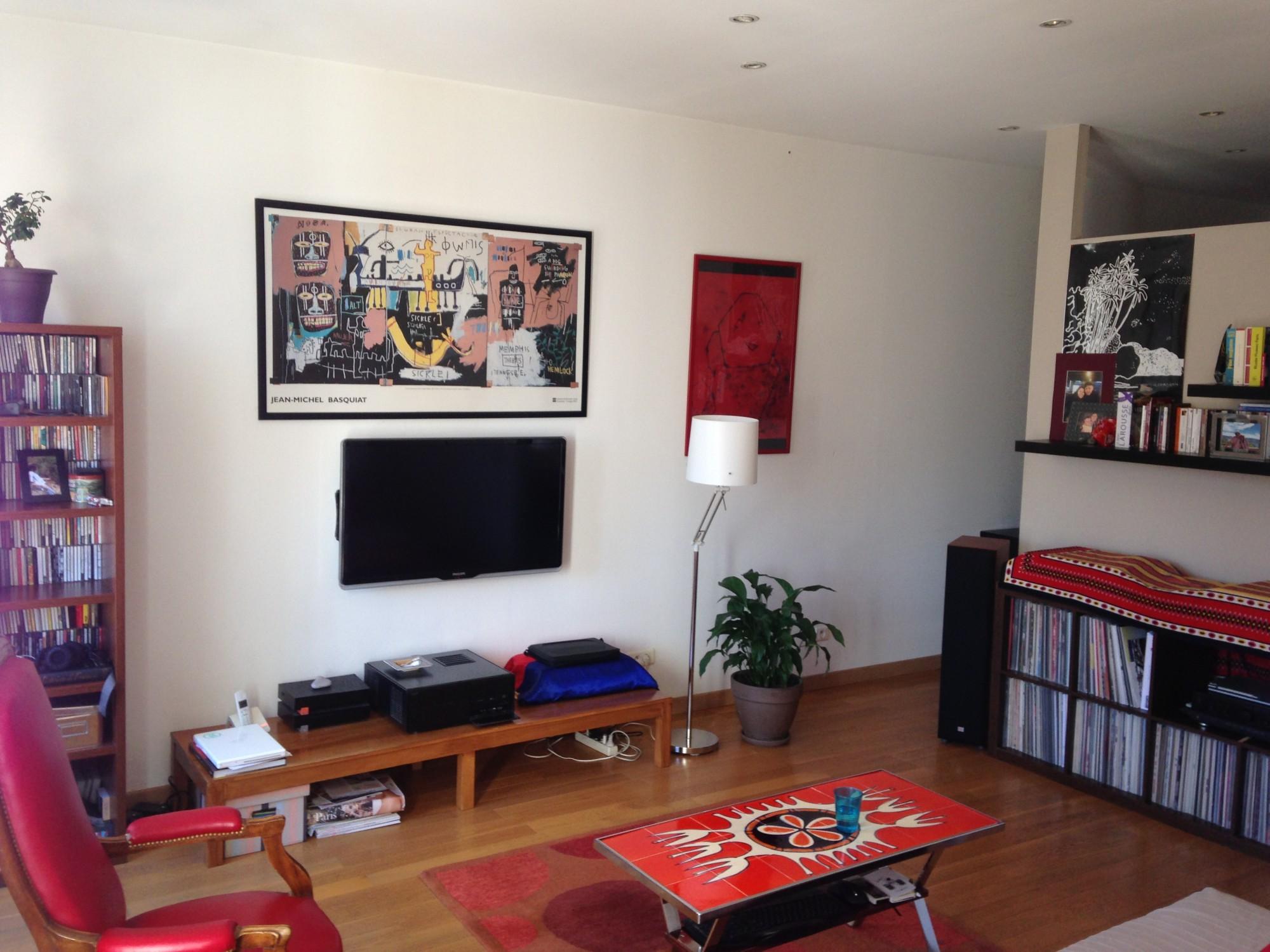 Ventes appartement t2 f2 13006 sylvabelle - Cuisine equipee appartement ...