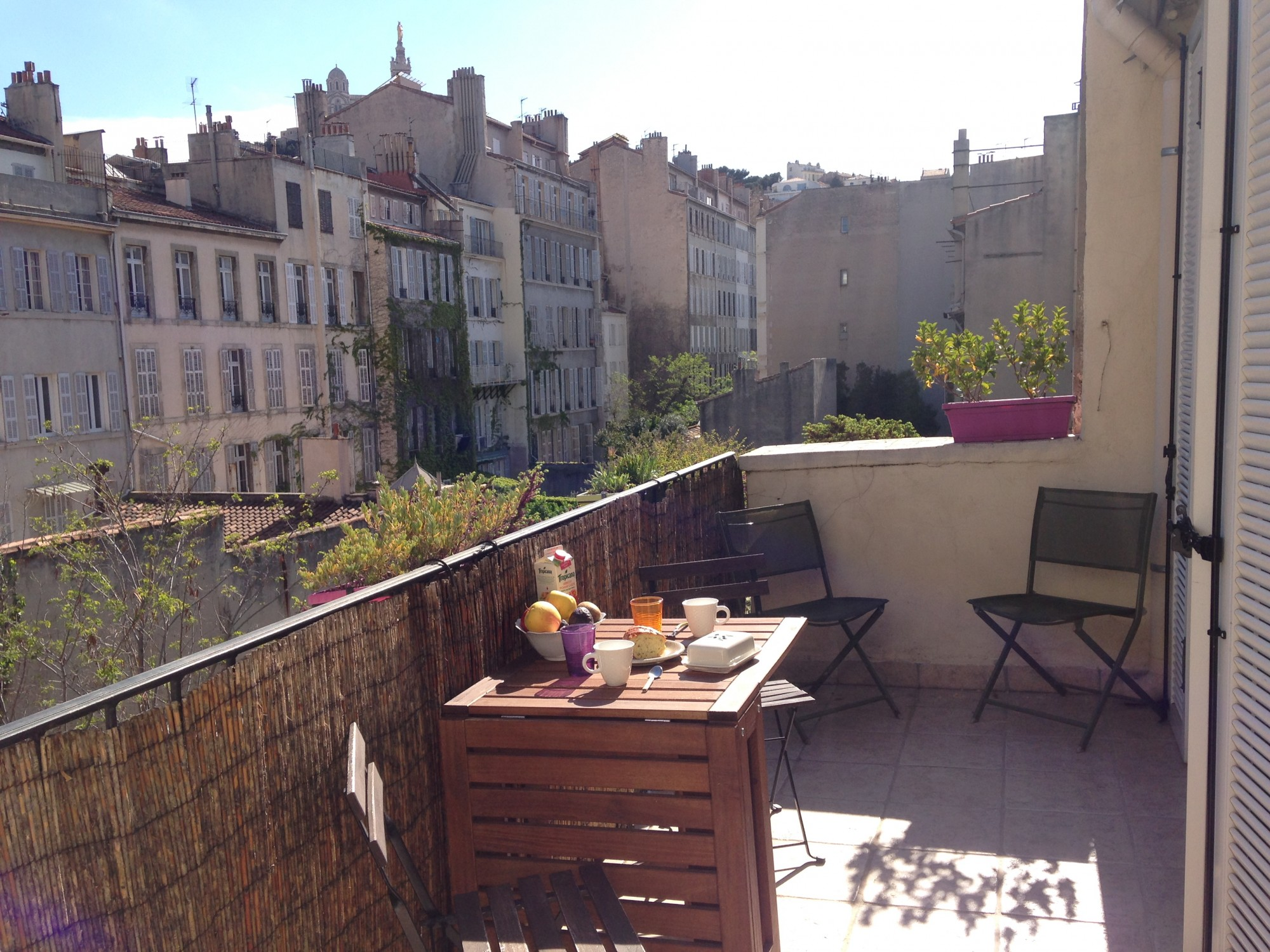 Ventes appartement t2 f2 13006 sylvabelle for Agence immobiliere 13006