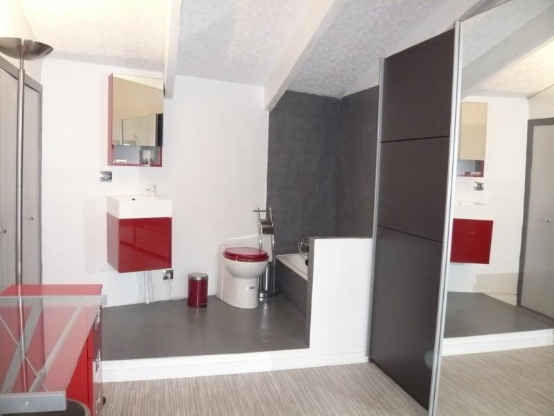 Vente Appartement T2/3 - 13007 - Quartier St Lambert proche quartier St Victor - Terrasse, duplex, cuisine équipée, dernier étage ....