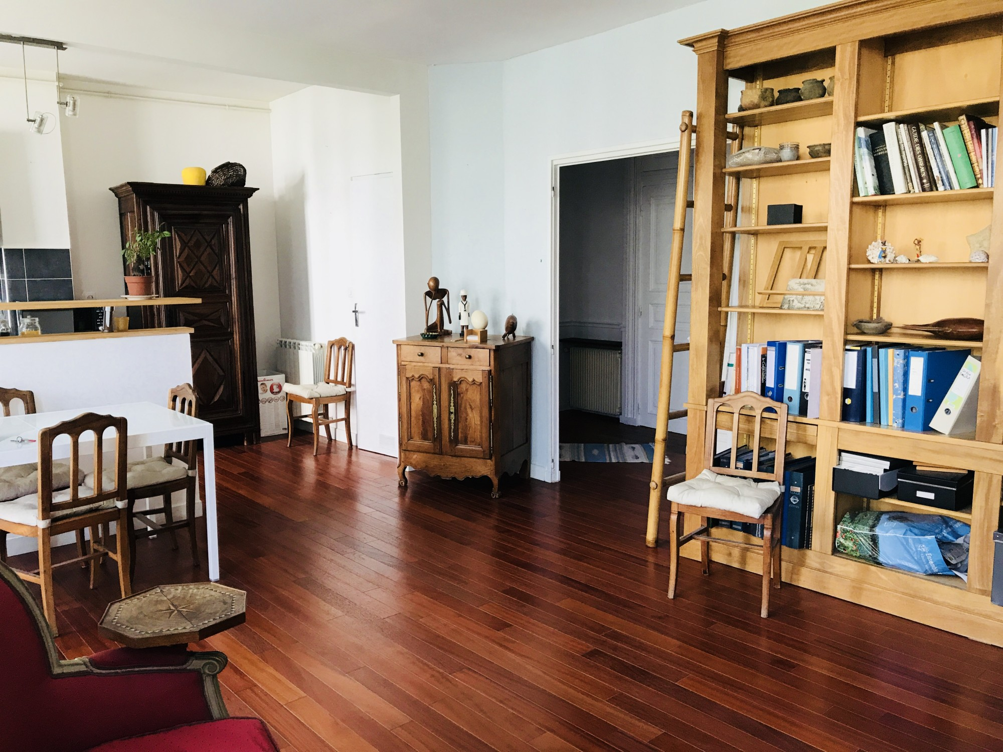 Agence immobili re marseille 7 me immobili re de l 39 abbaye for Agence immobiliere 45
