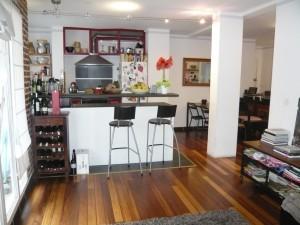 Location appartement t3 marseille 13007 centre ville for Appartement design centre marseille vieux port