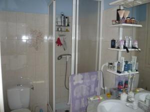 Vente Appartement T2 - MARSEILLE SAINT VICTOR 13007 -  PROXIMITÉ CENTRE VILLE et VIEUX PORT 48 M2