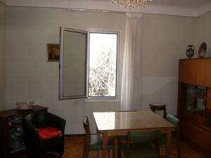 Vente Appartement T3 - MARSEILLE 13007 - BAS SAMATAN - FAIBLES CHARGES, A RÉNOVER ...