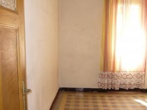 Vente Appartement T3 - MARSEILLE 13007 - QUARTIER ST VICTOR   - DOUBLE VITRAGE, BALCON, ASCENSEUR, CAVE