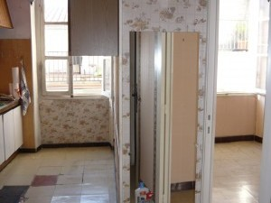 Vente Appartement T2 - MARSEILLE 13002 - LE PANIER - A RÉNOVER