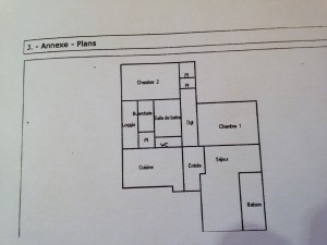 Vente Appartement T3/4 - MARSEILLE 13002 - SQUARE PROTIS, PROXIMITÉ PANIER, VIEUX PORT ET JOLIETTE - VUE MER, CAVE, CUISINE ÉQUIPÉE,  A RENOVER