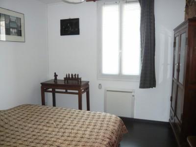Vente Appartement en rez de jardin T3/4 - 13007 - Quartier Saint Lambert, proximité place des 4 septembre - Jardin, terrasse, climatisation, cuisine équipée,